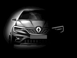 21212670_2018_-_moscow_motor_show_-_renault_c-segment_crossover
