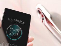61518276-digitalni-kljuc-digital-key-smart-start