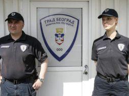 651483_komunalna-policija-reke_ls