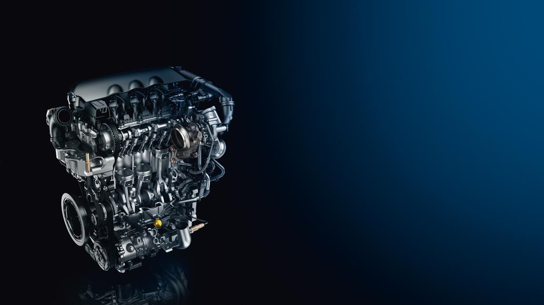 Opel razvija sledeću generaciju četvorocilindarskih benzinskih motora za celu PSA grupu