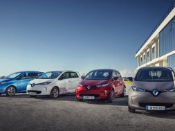 97ae22ad-renault-electric-production-investments-1