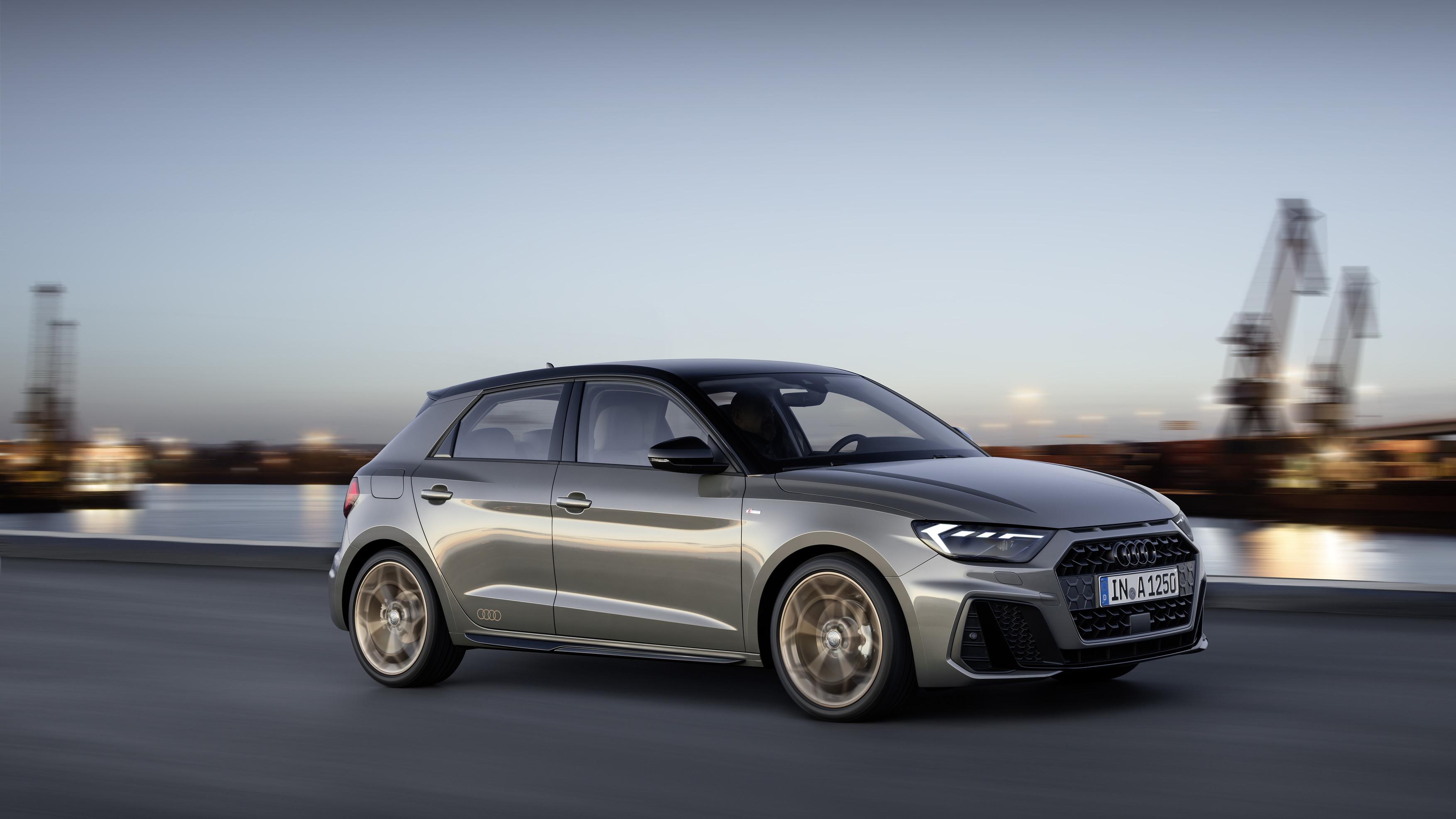 Audi definitivno neće proizvoditi novi model S1