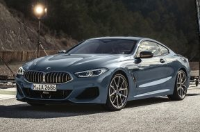 BMW-8-Series_Coupe-2019-1600-01