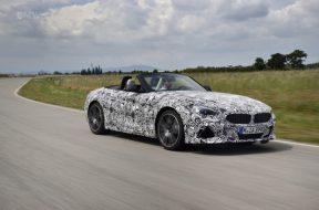 BMW-G29-Z4-pre-drive-20-1024×684