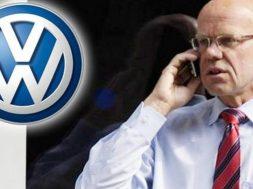 Ehemaliger-Vize-Regierungssprecher-wird-Volkswagen-Lobbyist_big_teaser_article