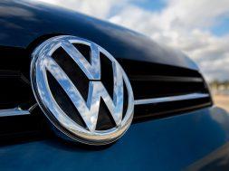 FOTO-5-Volkswagen