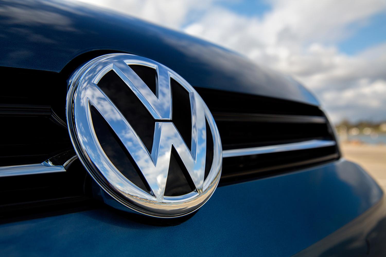 Milijarda evra kazne za Volkswagen od strane nemačke države