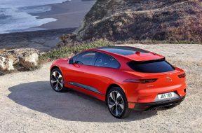 Jaguar-I-Pace-2019-1600-10