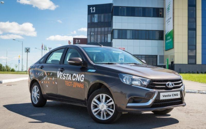 Putin smatra električna vozila veoma lošim ekološkim rešenjem