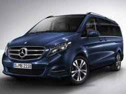 Mercedes-Benz-v-Class-2017-recall