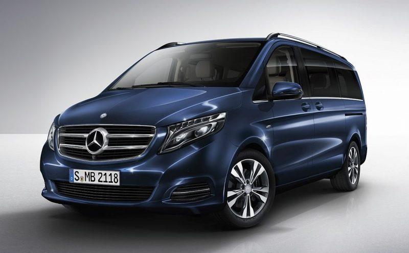 Tenzije izazvane skandalom rastu unutar Daimlera