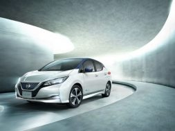Nissan-Leaf-Europe-Sales-2