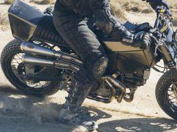 Rascal-Leather-Motorcycle-Pants1