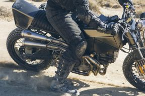 Rascal-Leather-Motorcycle-Pants1