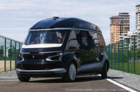 The-autonomous-KAMAZ-1221-SHATL-800x500_c