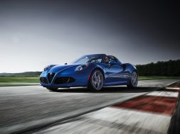 alfa-romeo-drops-4c-coupe-spider-soldiers-on_4