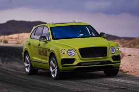 bentley-bentaygagoes-for-pikes-peak-suv-record-with-rhys-millen-126441_1