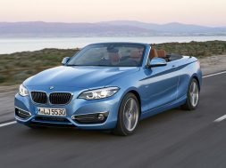 bmw-2-series-convertible