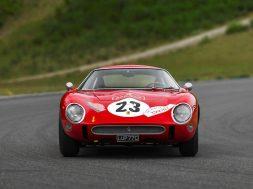 e02d5f7c-1962-ferrari-250-gto-3413gt-04