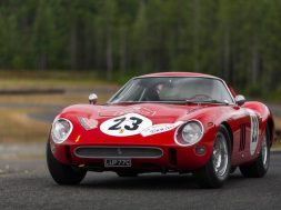 https_blogs-images.forbes.comrebeccalindlandfiles201806MO18_1962_Ferrari_250GTO_003-1200×800