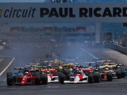 marseille-festival-to-bolster-formula-1-s-return-to-paul-ricard-126420_1