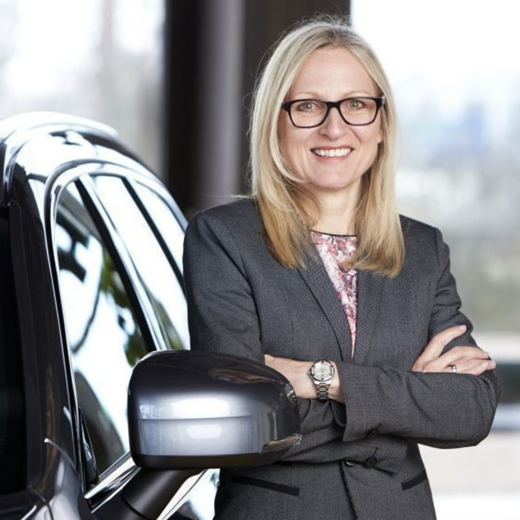 Volvo želi više reciklirane plastike u novim automobilima