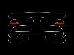 new-koenigsegg-hypercar-confirmed-for-2019-will-replace-agera-rs-126606_1