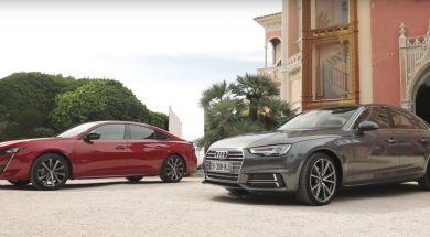 new-peugeot-508-takes-on-audi-a4-in-french-german-comparison_1