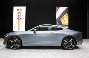 polestar-1-confirmed-for-demonstration-at-the-2018-goodwood-festival-of-speed_3