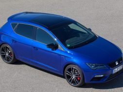 seat-leon-cupra-hatchback-loses-10-hp-because-of-wltp_3