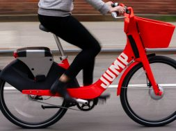 ubers-electric-bikes-are-coming-to-germany-this-summer-126212_1