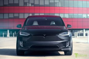 wide-body-tesla-model-x-by-t-sportline-looks-menacing-in-black_1