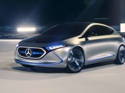 05-mercedes-benz-concept-car-eqa-3400×1440