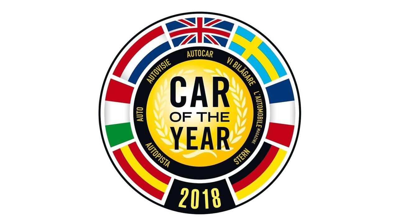 Zanimljivost dana: Ko je najviše puta imao automobil godine u Evropi?