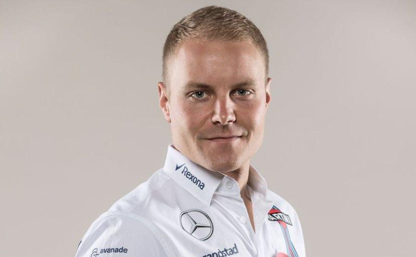 Mercedes F1 produžio ugovor i sa Valterijem Botasom