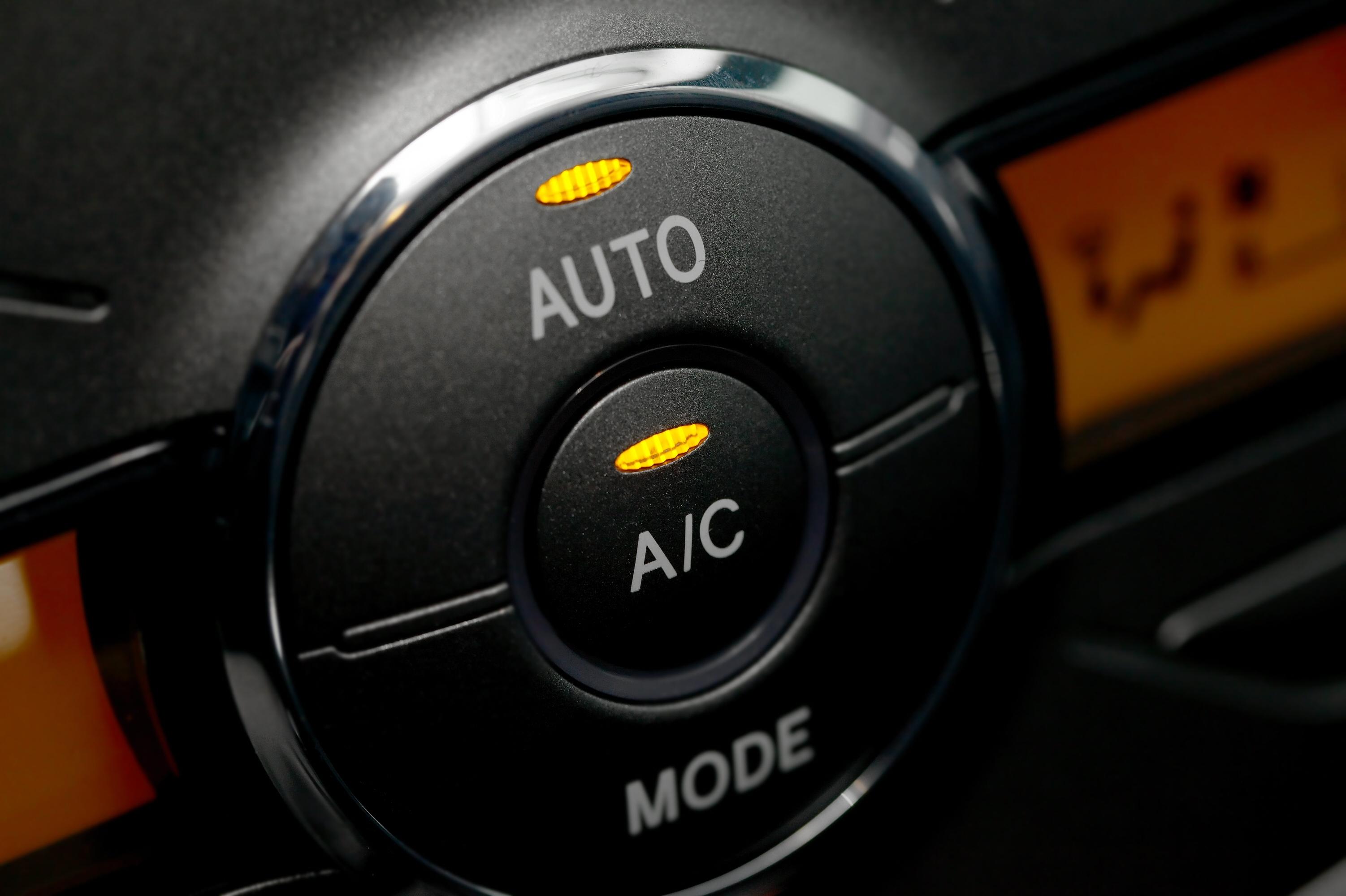 5 najčešćih grešaka u eksploataciji klima uređaja