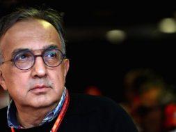 F1 Grand Prix of Italy – Qualifying
