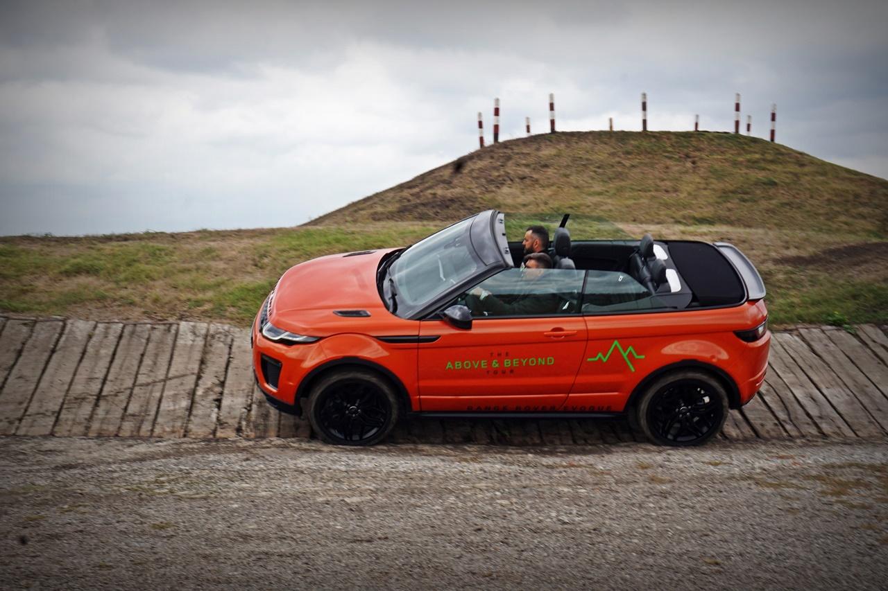 25 modela automobila za izbegavanje