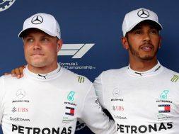 Formula One F1 – Hungarian Grand Prix