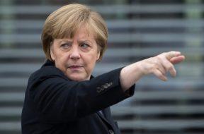 GERMANY-CYPRUS-EU-ECONOMY-FINANCE