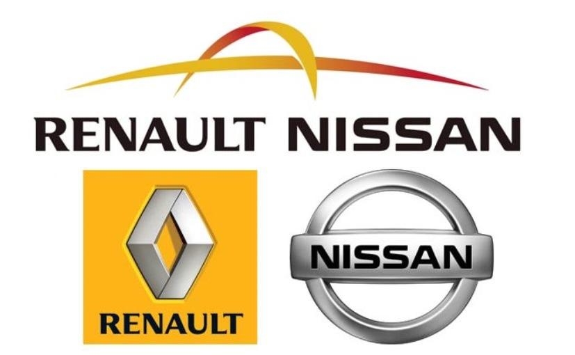 Sudbina spajanja Renaulta i Nissana se rešava u naredne dve godine