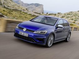 2017-vw-golf-r-facelift