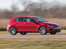 2018-volkswagen-golf-r-in-depth-model-review-car-and-driver-photo-700110-s-original