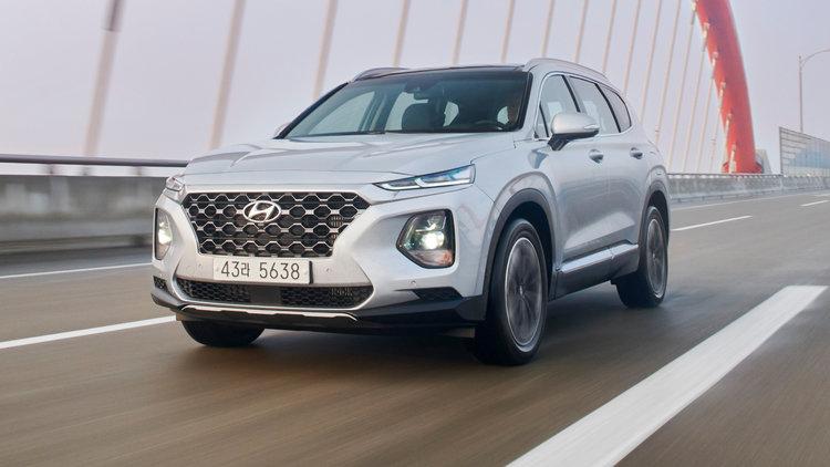 Hyundai propušta Salon automobila u Ženevi