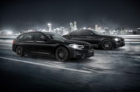 73079592-bmw-m5-5-series-mission-impossible-edition-japan-7-830×643