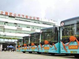 Electric-buses-Shinzen-China-via-EyeShinzen