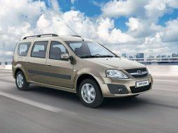 Lada-sales-in-Russia-Largus-800x500_c