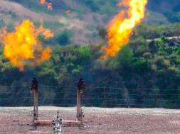Nat-gas-firingIMF