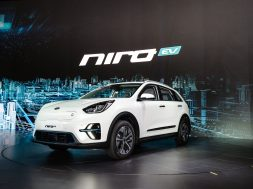 kia-niro-ev-listed-on-us-website-coming-winter-2018_8