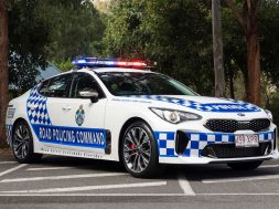 kia-stinger-gt-reports-for-highway-patrol-duty-in-australia-126913_1